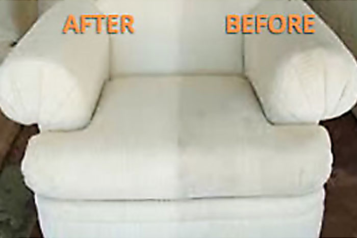 Steam-Cleaning-Melbourne-B4-After