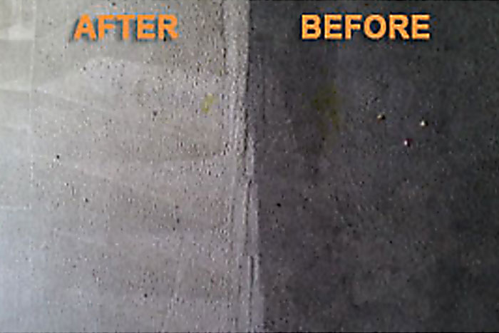 Steam-Cleaning-Melbourne-B4-After2