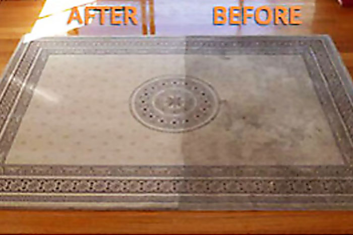 Steam-Cleaning-Melbourne-B4-After3